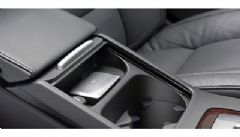 Genuine Volvo S80 (07-) Ashtray
